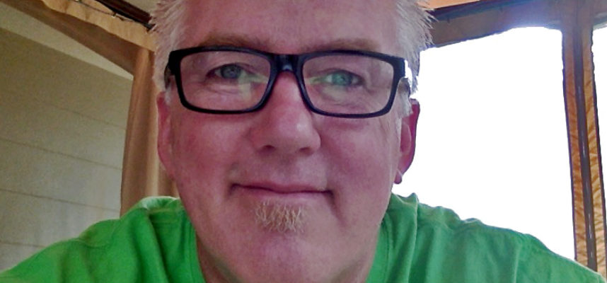 Derrick Grows story Toward Racial Harmony